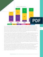 PFMA 2016/7 | Auditor General's Report | Excerpt