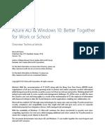 Azure-AD-Windows-10-better-together.docx
