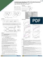 第四代蜂巢式行動通訊系統之研究.pdf