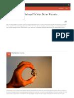 listverse_com.pdf