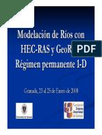 CursoRAS Caracteristicas UGR-2008