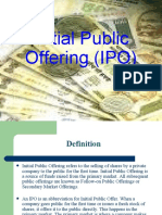 25829876-ipo