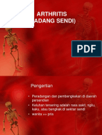 OSTEOARTRITIS-prolanis