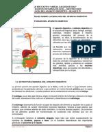 Farmacologia Del Aparato Digestivo2016-2017