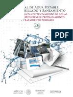 SGAPDS-1-15-Libro26.pdf