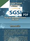 03 - Implementando Un SGSI