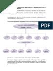 56261761-GESTION-DE-COMPRAS.pdf