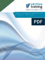 Modulo-FormativoReproduccion-y-Archivo-MF0971_1 (1).pdf