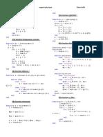 resume-tp-traitement-dimages1-161103170720.pdf