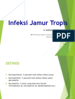 Inf Jamur Tropis