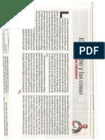 El corazón y las cosas.pdf