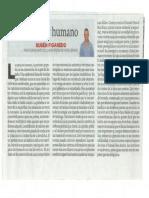 El factor humano.pdf