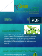 greenarchitecture-170330030330.pdf