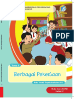 BG 4 Tema 4 Berbagi Pekerjaan Ayomadrasah
