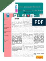 journal du ram 3