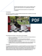 Informe fluidos presion hidrostatica.docx