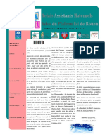 journal du ram 4