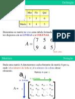matrizes ppt (1)
