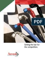 2013-catalog.pdf