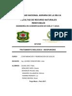 BIOPARING_informe