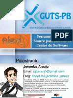 flisol-ferramentasopensourceparaauxiliarostestesdesoftware-130427133217-phpapp01 (1).pdf