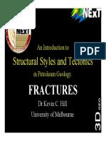 7 NExT Struct Fractures