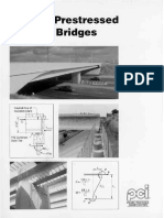 Integral Bridges_State of the Art_PCI