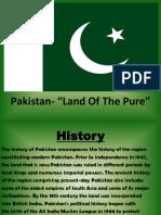 pakistan-140221045811-phpapp01
