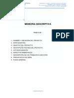 MEMORIA DESCRIPTIVA DEL PROYECTO.docx