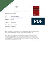 taskinen2015.pdf