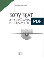 Body Beat