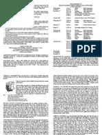 17 12 17 notice sheet
