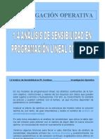 1.4. Análisis de Sensibilidad.pdf