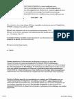 ΧΥΤΑ ΓΡΑΜΜΑΤΙΚΟΥ.pdf