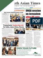 Vol.10 Issue 34 December 23-29, 2017