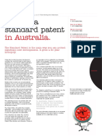 Getting+a+Standard+Patent+in+Australia+20170220