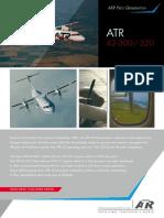 ATR_42-300-320