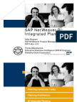 SAP NetWeaver Business Intelligence Integrated Planning.pdf