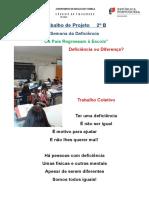 Trabalho de Projeto Deficiência.doc