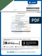 INV177029974.pdf