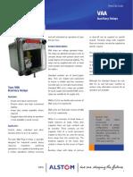 alstom-auxiliary-relay.pdf