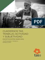Cuadernos TAS_2016 Vf