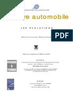dossiertechniquelapeintureauto.pdf
