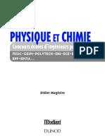physiqueetchimieconcoursecolesdingenieurs.pdf