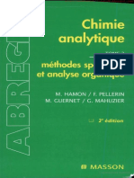 Chimie analytique Tome 3.pdf