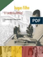 0000016136.pdf