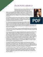 BIOGRAFÍA DE TÚPAC AMARU II.docx
