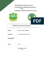 informe biol-listo1
