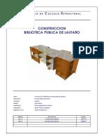 MC Biblioteca 16.08.13