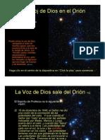 El_Reloj_de_Dios